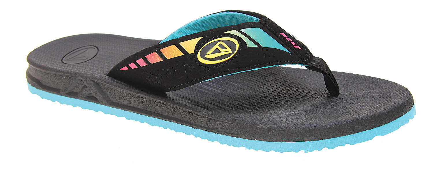 Reef Shoes For Women