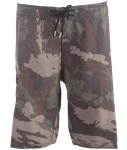 Reef Ponto Beach 4 Prt Boardshorts