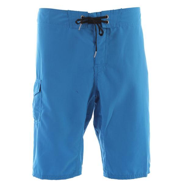 Reef Ponto III Boardshorts