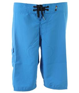 Reef Ponto Beach 5 Boardshorts
