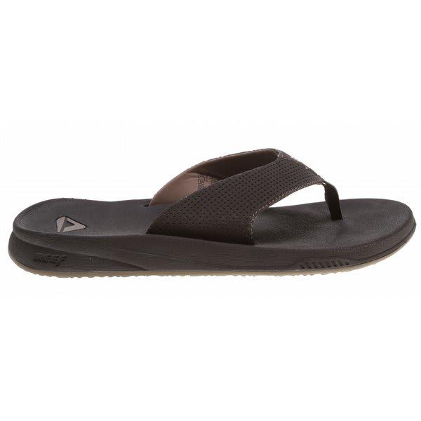 Reef Quart Sandals