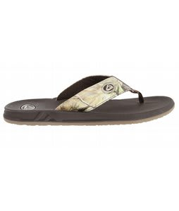 Reef Real Tree Phantoms Sandals Realtree