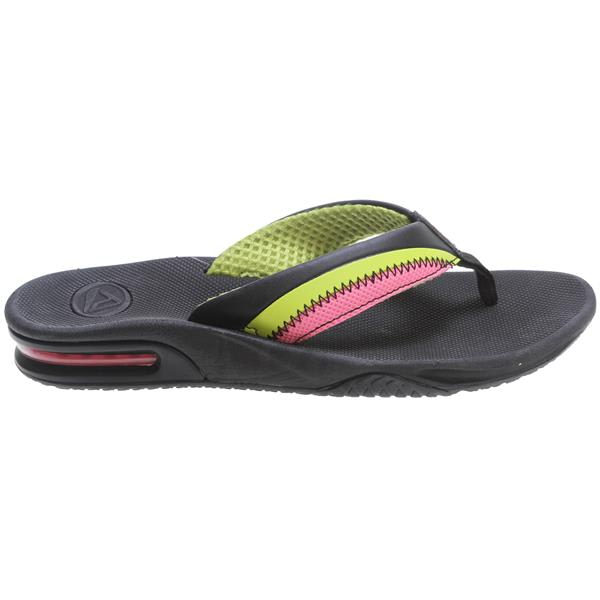 Reef Reefedge Sandals