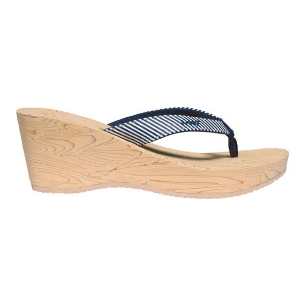 Reef Reefwood Sandals