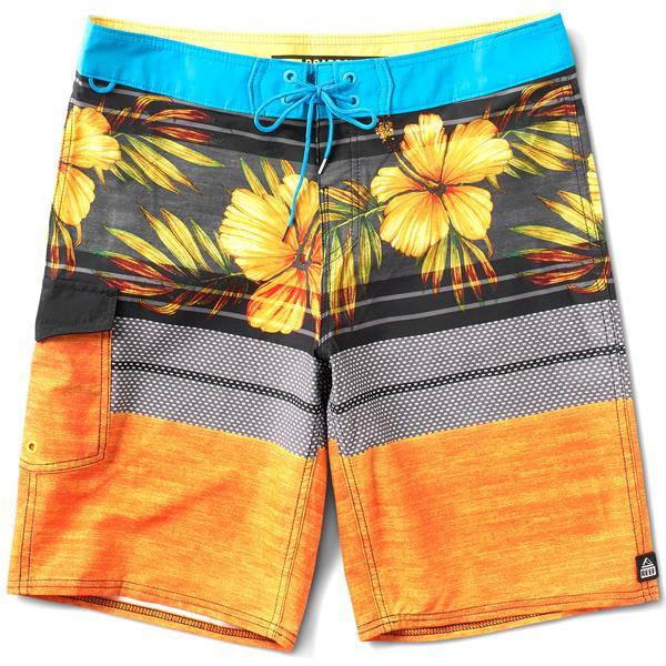 Reef Release Boardshorts