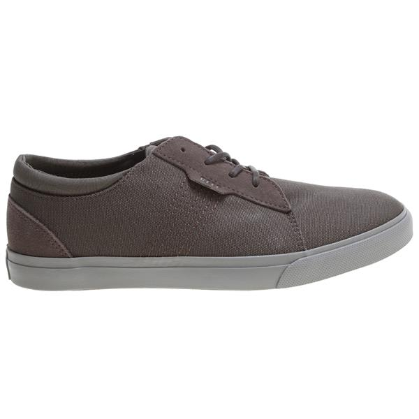 Reef Ridge Shoes