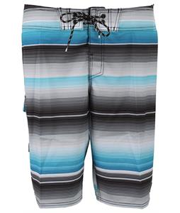 Reef River Boardshorts