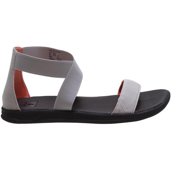 Reef Rover HI Sandals