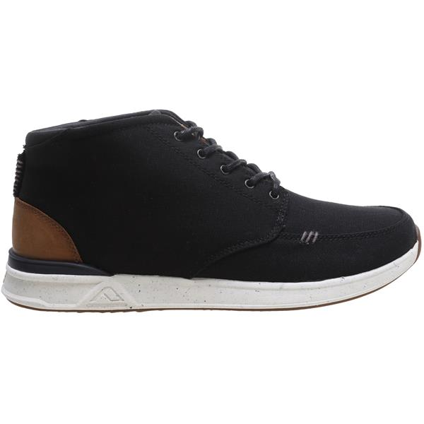 Reef Rover Mid Shoes
