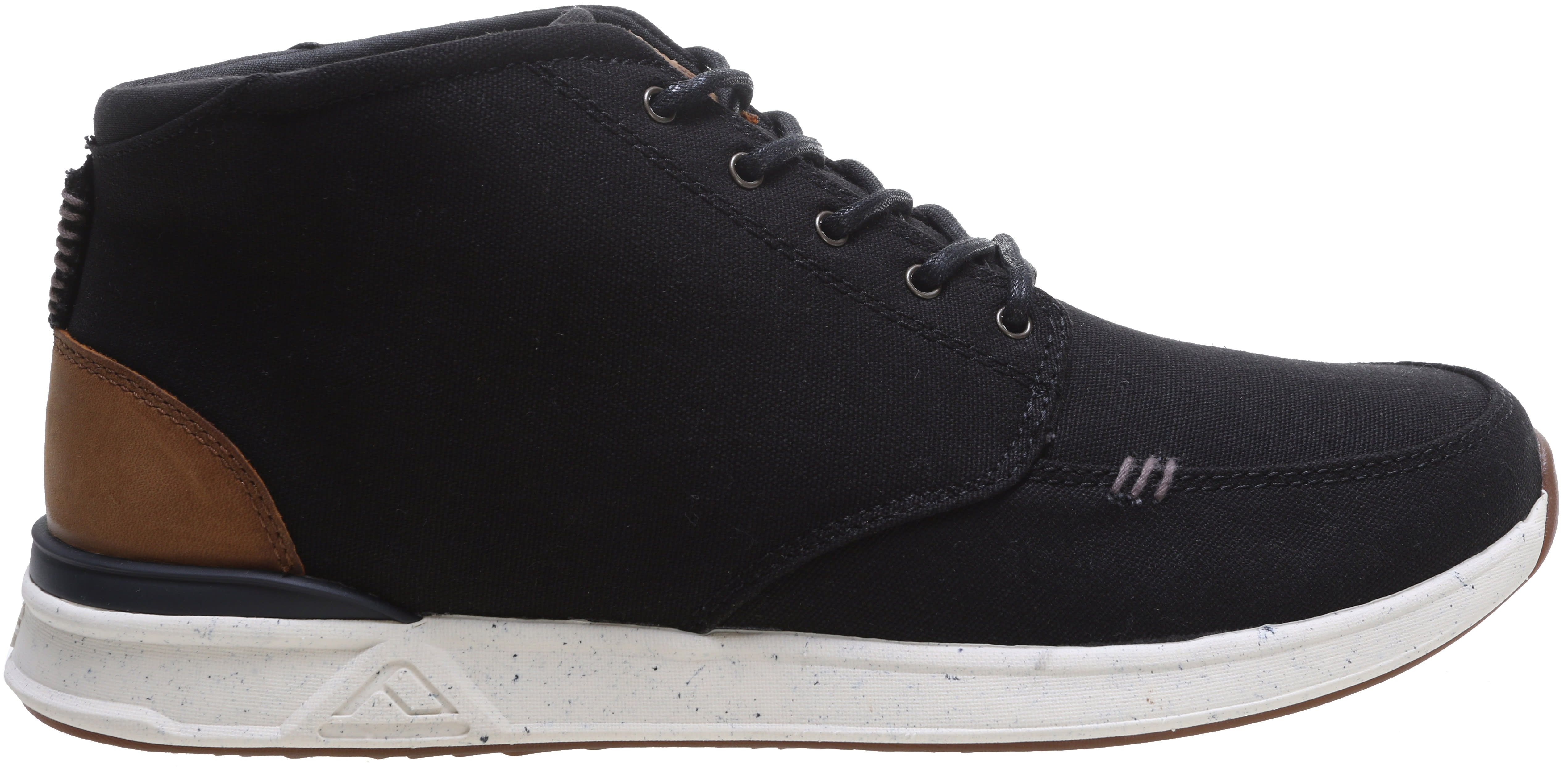 On Sale Reef Rover Mid Shoes Up To 45 Off