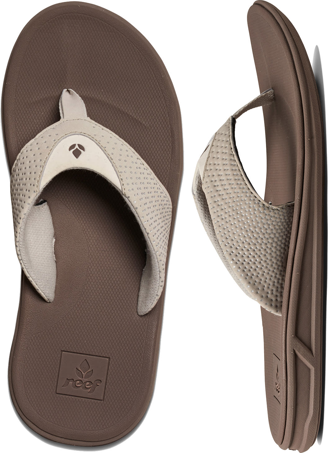Reef Rover Sandals Womens
