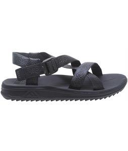 Reef Rover XT Sandals