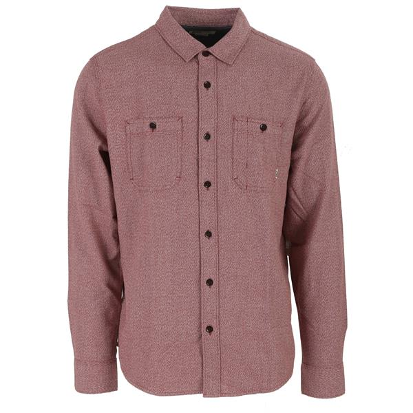 Reef Scatter L/S Shirt