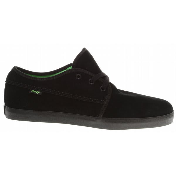 Reef Seacaptain CC SE Shoes