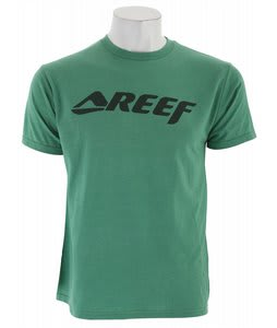 Reef Sea Of Neptune T-Shirt