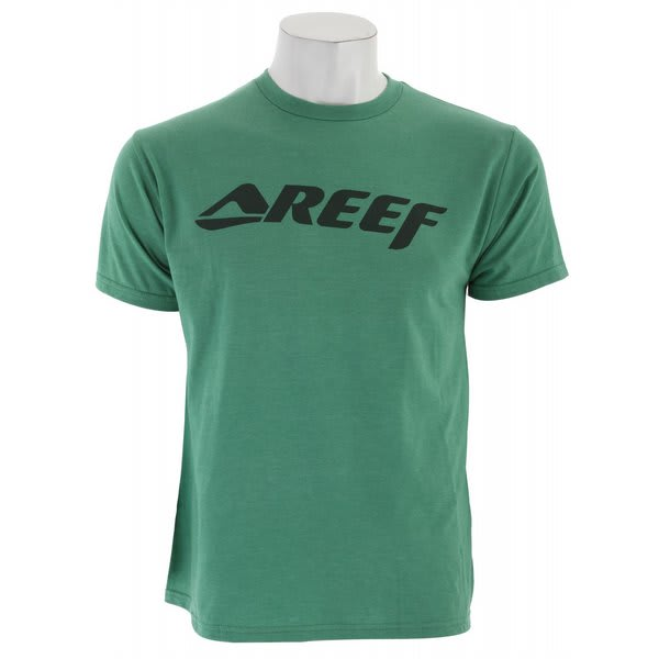 Reef Sea Of Neptune T-Shirt