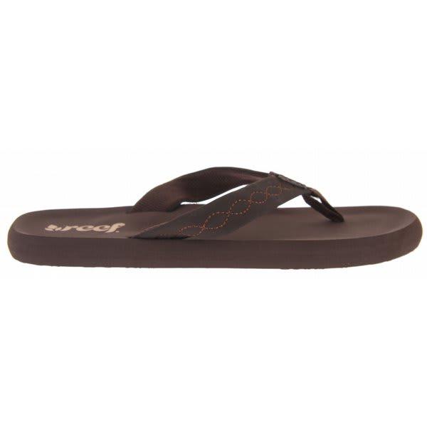 Reef Seaside Sandals