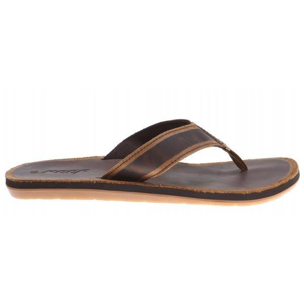 Reef Skyver Sandals