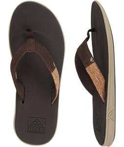 Reef Slammed Rover LE Sandals