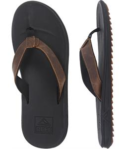 Reef Slammed Rover Lux Sandals