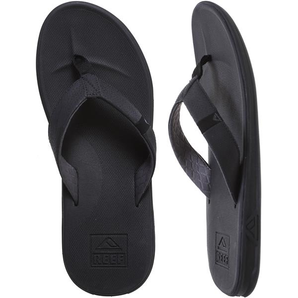 Reef Slammed Rover Sandals