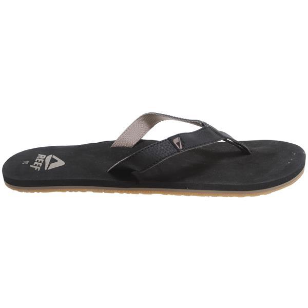 Reef Slim Smoothy Sandals