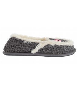 Reef Snooze Bar 2 Shoes Grey