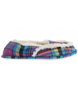 Reef Snooze Bar 2 Shoes Purple