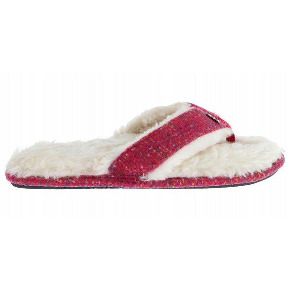 Reef Snowbird Sandals