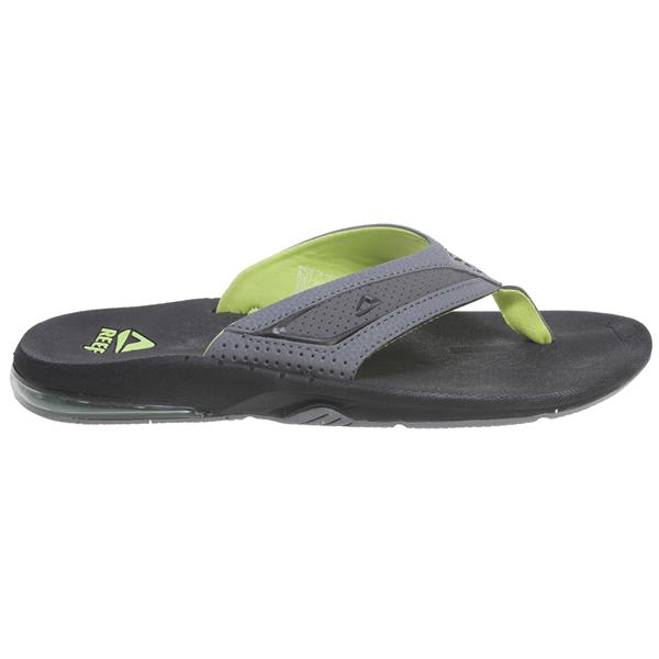 Reef Springtide Sandals