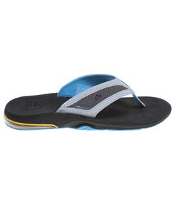 Reef Springtide Sandals Bright Nights