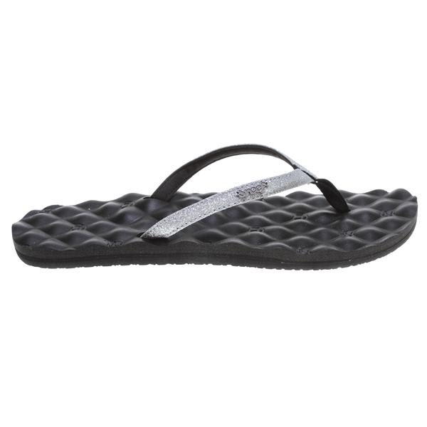 Reef Star Dreams Sandals