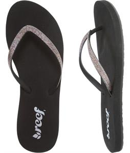 Reef Stargazer Sandals Multi