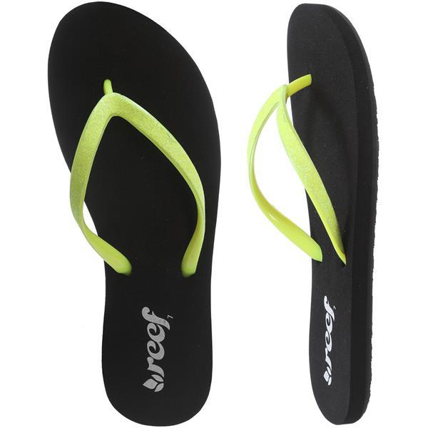 Reef Stargazer Sandals