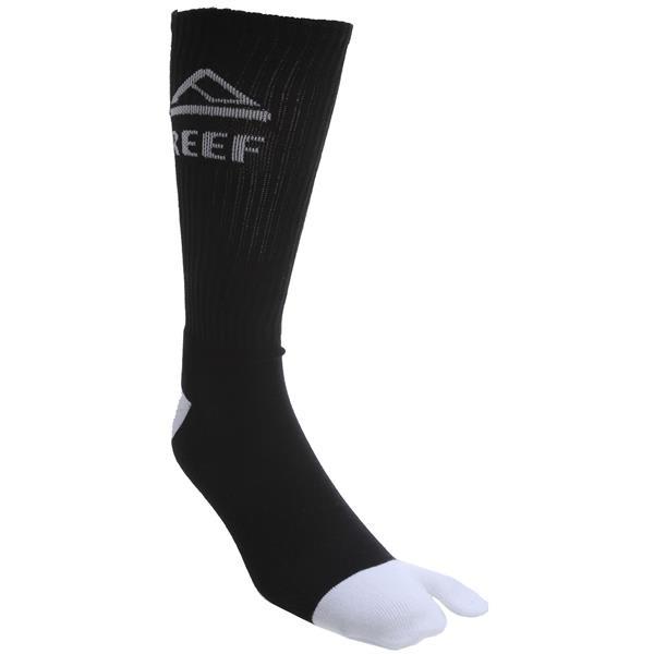 Reef Studies Socks
