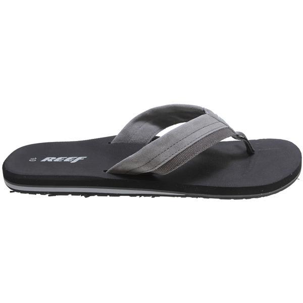 Reef Stuyak Sandals