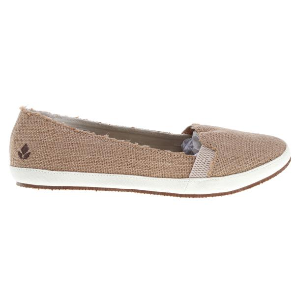 Reef Summer Casual Shoes