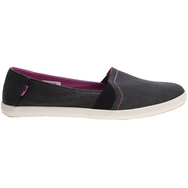 Reef Sun Drift Shoes