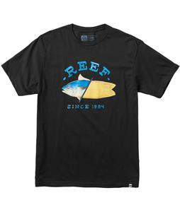 Reef Swim T-Shirt