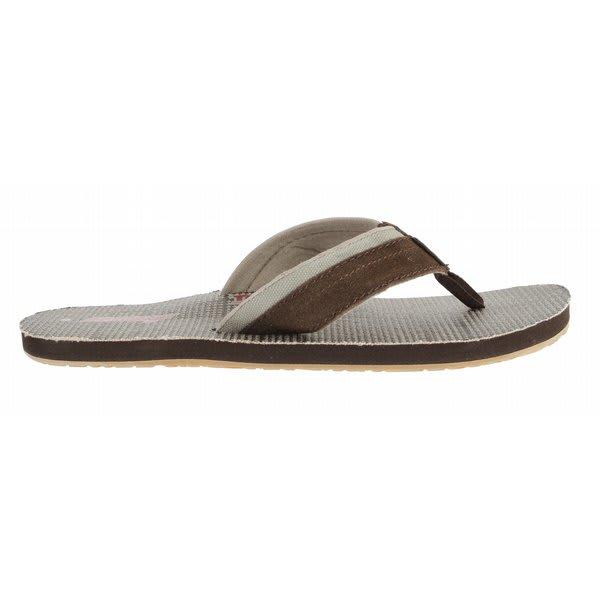 Reef Tide Water Sandals