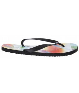 Reef Trinidad Sandals Girl One