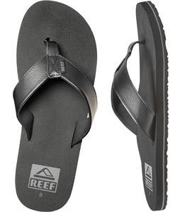Reef Twinpin Sandals