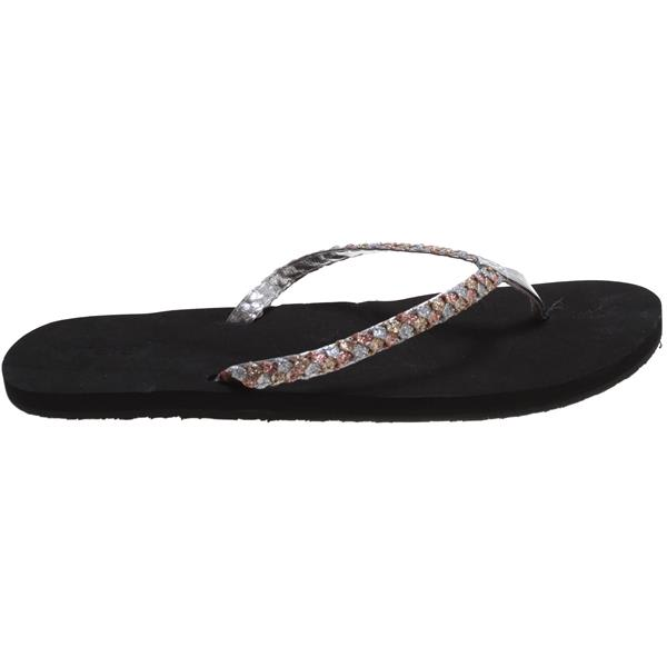 Reef Twisted Stars Sandals
