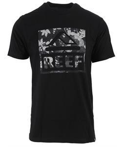 Reef Universe T-Shirt