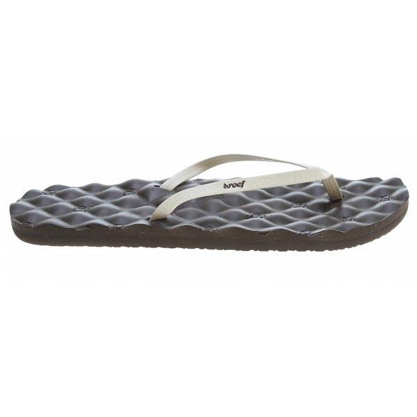 Reef Uptown Dreams Sandals