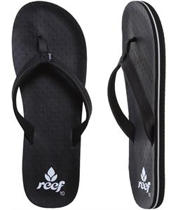 Reef Vibes Sandals
