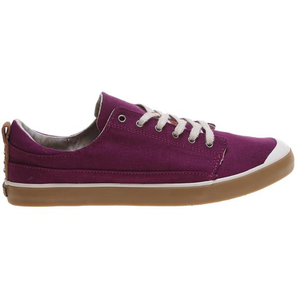 Reef Walled Low Shoes