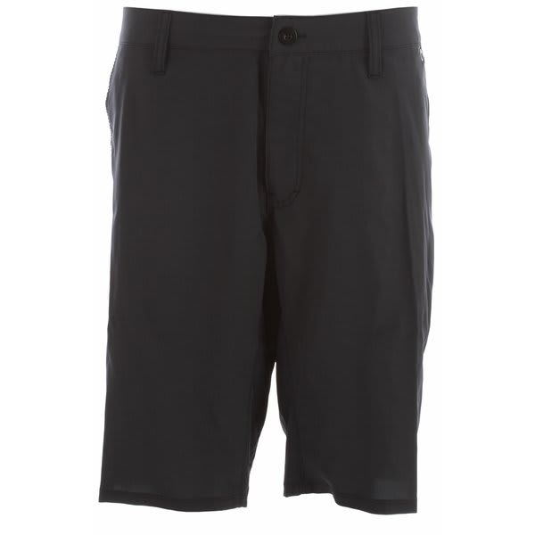 Reef Warm Water II Shorts