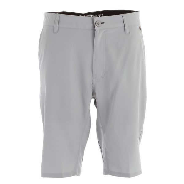 Reef Warm Water Shorts