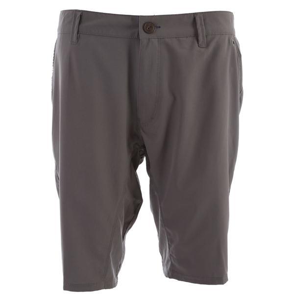 Reef Warm Water II Shorts